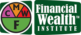 Financial Wealth Institute™
